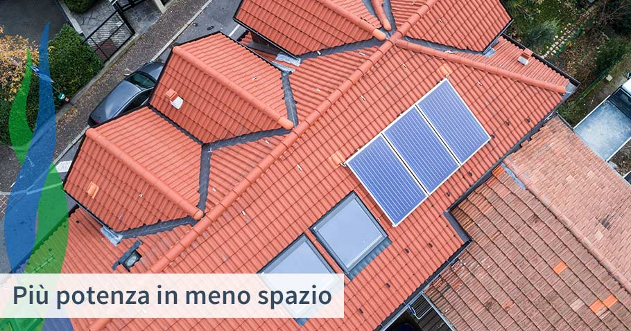 Fotovoltaico-tecnologia-innovativa